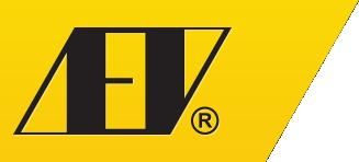 AEV - spol. s.r.o.